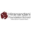 Hiranandani Foundation School, Powai