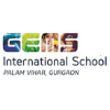 Gems International School Gurgaon
