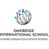 Oakridge International School, Bengaluru