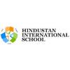 Hindustan International School, Guindy, Chennai