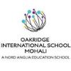 Oakridge International School Mohali