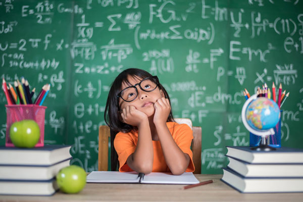 How Educational Tools and Assessments Can Help Further Any Child's Education