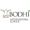 Bodhi International School, Jodhpur