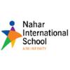Nahar International School, Mumbai