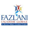 Fazlani L'Academie Globale, Mazgaon