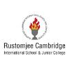 Rustomjee Cambridge International School, Mumbai