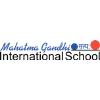 Mahatma Gandhi International School, Ahmedabad