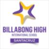 Billabong High International School, Santacruz (W), Mumbai