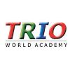 Trio World Academy, Bengaluru