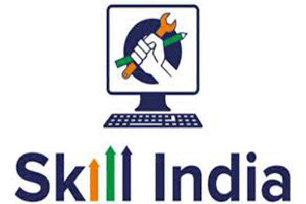 Skill India announces insurance cover for PMKVY certified candidates