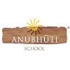 Anubhuti School, Jalgaon, Maharashtra