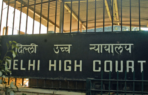 Delhi-High court