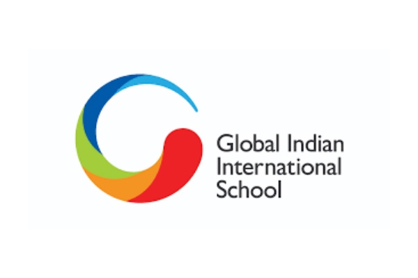 Global Indian International School SGD 200000