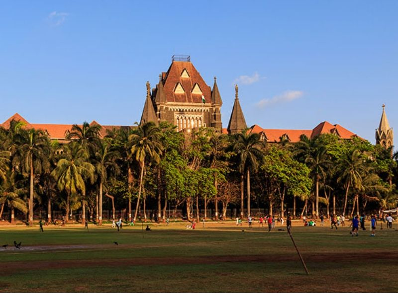 Bombay HC final year exams