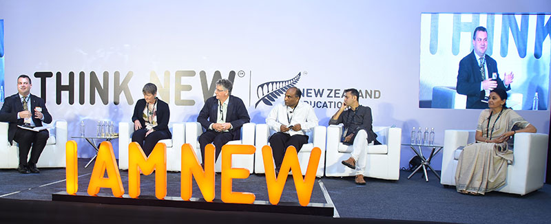 New-Zealand-India-Academic-Conclave