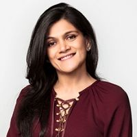 Neerja Birla - Gender Neutral Parenting