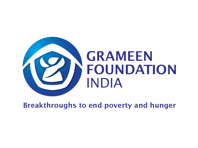 Grameen Foundation India