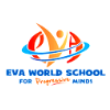 Eva World School Dombivli Thane