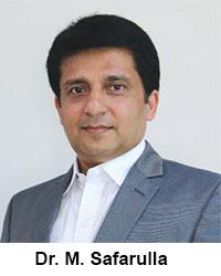 Muhamed Safarulla