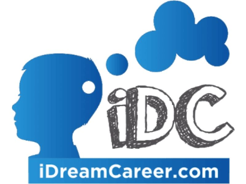 Idream Careers