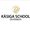 Kasiga School Dehradun