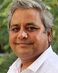 Dr Navneet Sharma