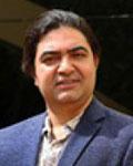 Prof. Pravin Mishra