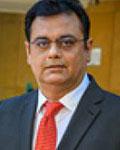 Prof Rakesh Mediratta