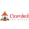 Gurukul The School