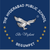 Hyderabad Public School Begumpet