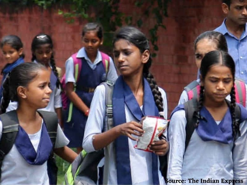 Karnataka: Education dept recommends 25-30% fee cut in schools