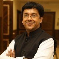 Dr Kannan Gireesh
