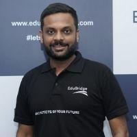 EduBridge India