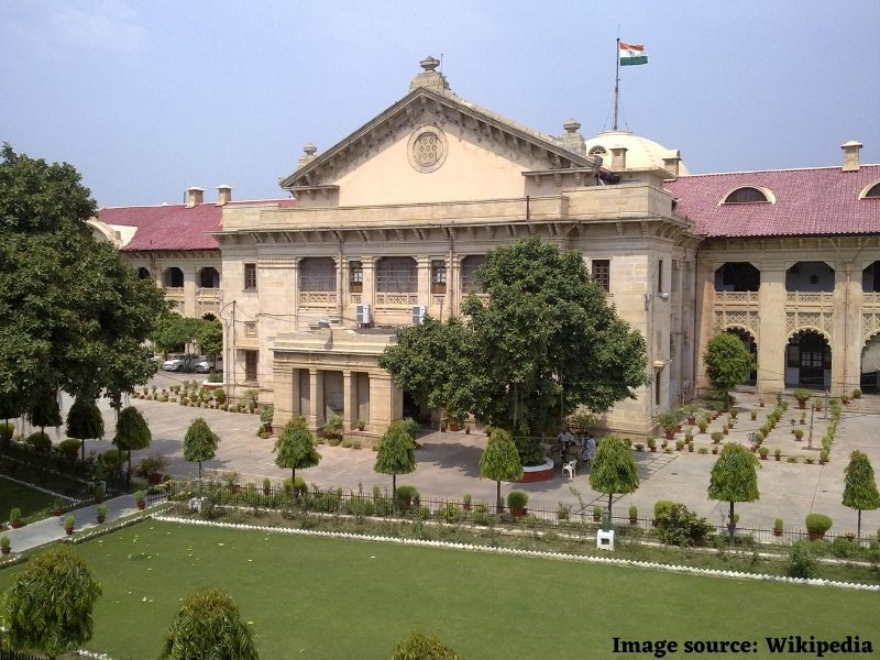 Allabahd HC seeks govt's stand on school fee exemption for lockdown period