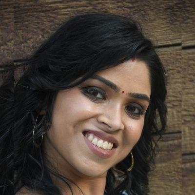 Gunjan Agarwal
