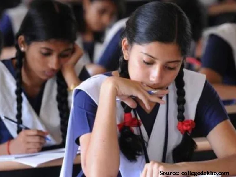 No selection tests for Madhyamik & Higher Secondary students