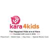 Kara4Kids