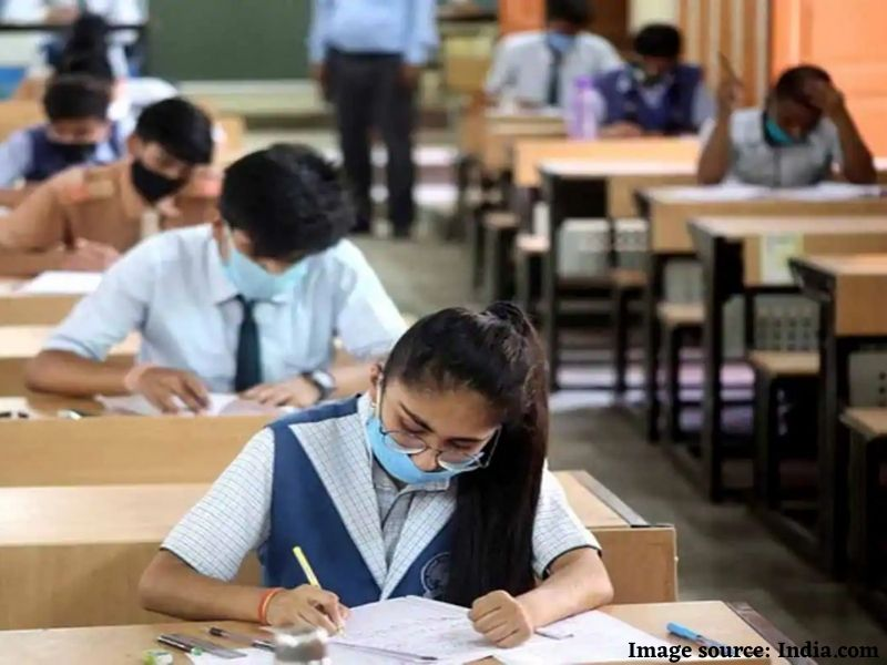 ICSE & ISC exams 2021 to be in pen and paper
