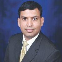 Addresshealth Dr Anand Lakshman