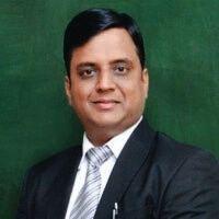 Edunext Technologies - Ashish Jain