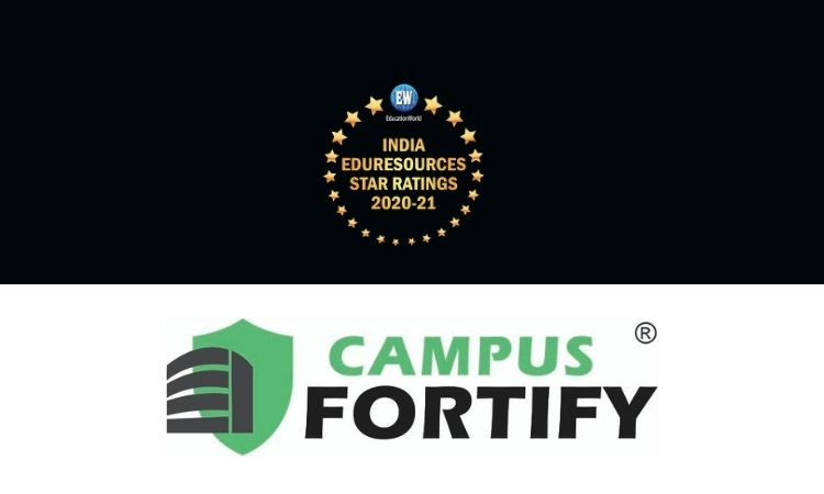 Campus Fortify