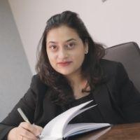 Prachi Mehrotra, Kara4Kids Group