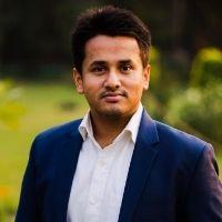 Prateek Bharghava