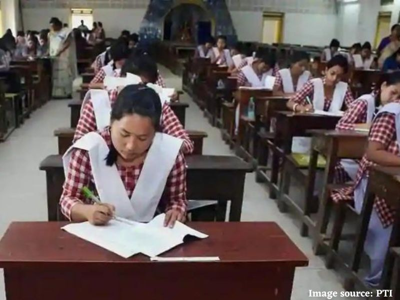 Board exams announcement will help students get enough time to prepare