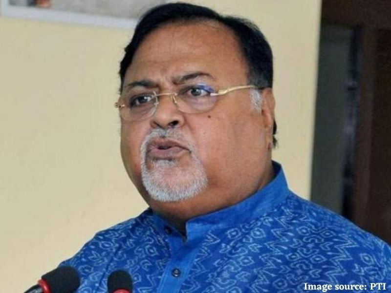 WB schools to reopen on Feb 12: Education minister