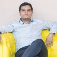 blended learning - Sumesh Nair - Board Infinity