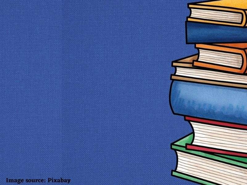 Karnataka private schools tells govt not to force them to buy textbooks