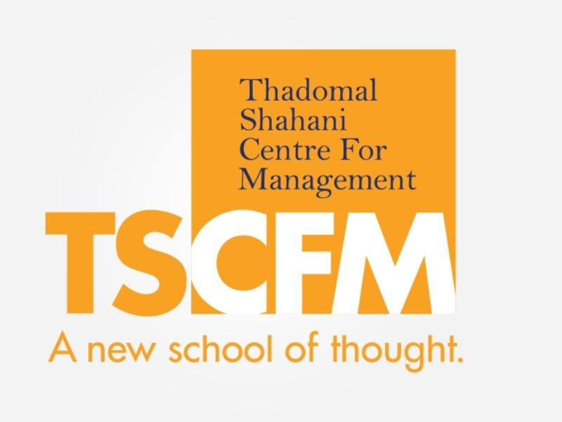 TSCFM to launch all-female batch for underprivileged girls