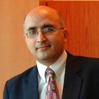 Dr Deepak Bajaj