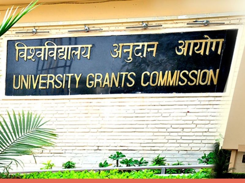 No new guidelines for varsity exams: UGC